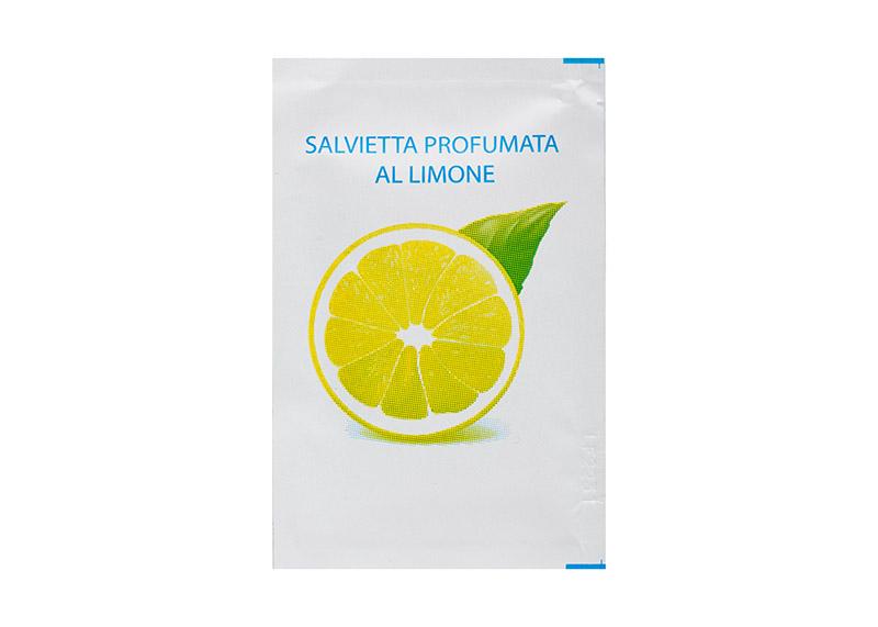 SALVIETTE